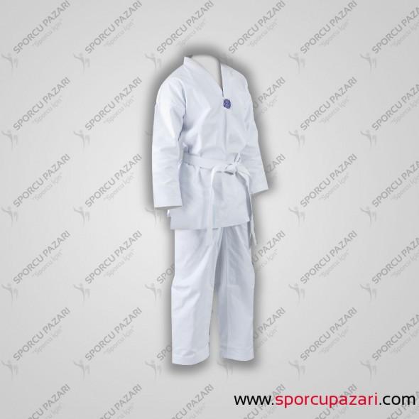 Taekwondo Elbisesi Dobok (Ücretsiz Kargo)