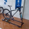 Astana Bisiklet Roller Trainer
