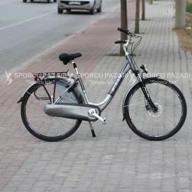 Bisan SMYRNA Şehir Bisikleti