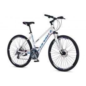 Corelli Sandy 6.0 Bayan Tur Bisikleti
