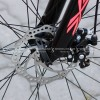 Corelli Snoop 4.3 Siyah Neon Sarı 29 Er Dağ Bisikleti