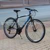 Corelli Trivor 1.0 Siyah Mavi Beyaz 2019 Model (Ücretsiz Kargo)
