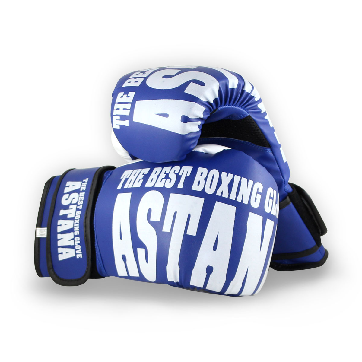 Astana Training Boks Eldiveni